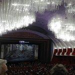 Foto de Teatro Regio di Torino