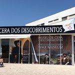 Foto van Portuguese Discoveries Wax Museum