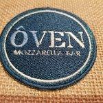 Photo of Oven Mozzarella Bar