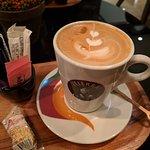 صورة فوتوغرافية لـ Cafe 302