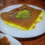 صورة فوتوغرافية لـ Al Aqsaa Sweets