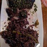 Vacio steak argentino