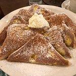 Pancake Pantry French Toast