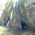 Foto de Cachoeira do Toboga