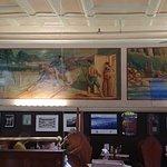Photo of Doyle's Cafe
