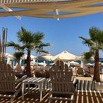 Billede af Nisos Beach Bar Restaurant