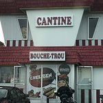 Photo of Cantine Ben La Bedaine