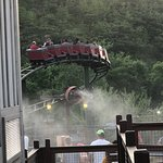 Photo de Dollywood