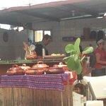 Foto de Las Cazuelas del Don