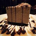 Photo of The Keg Steakhouse + Bar Esplanade