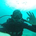 Photo of Manta Diving Center