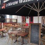 't Nieuw Walnutjeの写真