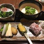 Foto de Myodai Omen Ginkakuji Honten