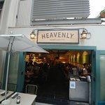 Foto de Heavenly Island Lifestyle