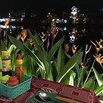Zdjęcie Viet Village Restaurant Cafe