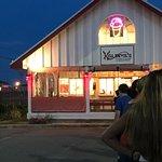 Foto de Kill Devil's Frozen Custard & Beach Fries