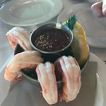 Foto de The Lobster
