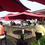 Foto de Marina Bay Sands Skypark
