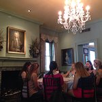 Photo of Olde Pink House Restaurant