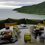 Foto de Citron Restaurant