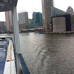 ภาพถ่ายของ Watermark Harbor Cruise