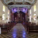 Foto di Baclayon Church