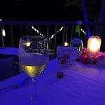 Photo de SPICE Lounge Bar and Restaurant