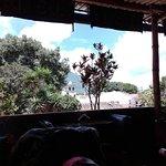Cafe Sky照片