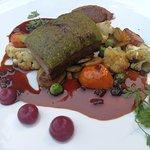 Photo of Hart House Restaurant