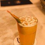 Photo of Pura Vida Cocktails