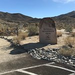Randall Henderson Loop Trail照片