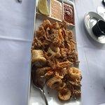 Foto de Greystone Prime Steakhouse & Seafood