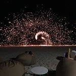 Coast Beach Club & Bistro Foto