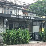 Dough Darlings의 사진