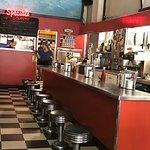 Photo of Templeton Restaurant