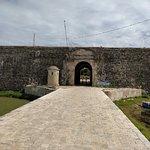 Photo of Jaffna Fort