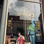 صورة فوتوغرافية لـ Ophelia's
