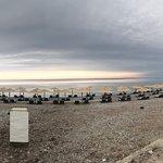 Photo of Buljarica Beach