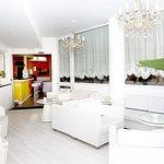 Hotel Iva