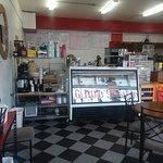 Big Rob's Bakery