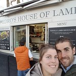 Photo of Pedro's House of Lamb
