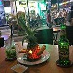 Фотография DMZ bar