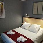 Hotel Renova