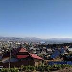 Photo de Datsan Rinpoche Bagsha