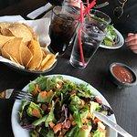 Foto de Mariasol Cocina Mexicana