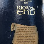 Photo of The World's End