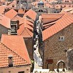 Ancient City Walls