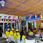 Photo de Bar Cafe Caribe