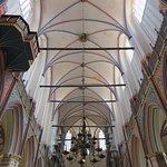 Photo of Nikolaikirche
