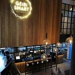 Photo of Geiri Smart Restaurant